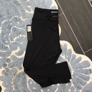Jessica Simpson Athletic Pants